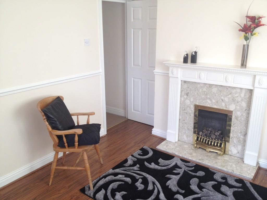 Photo of property at Sandon Street , Etruria , Stoke On Trent