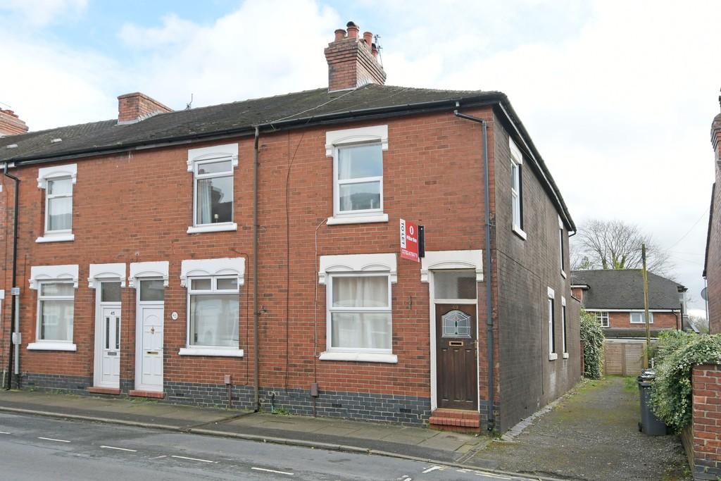 Photo of property at 49  Coronation Road